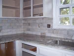 Grey Stone Backsplash Kitchen grey stone backsplash #6 - grey and white stone backsplash