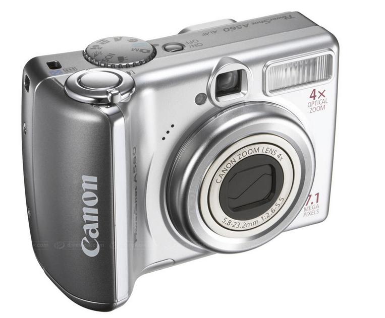 Panasonic Lumix Dmc-zs3 User Manual Pdf