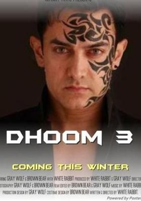 Dhoom 3 2013 Watch With No Cost Dvd Rip Video Free Free Movie Download Bollywood Movies Indian Video Song Katrina Kaif Movies