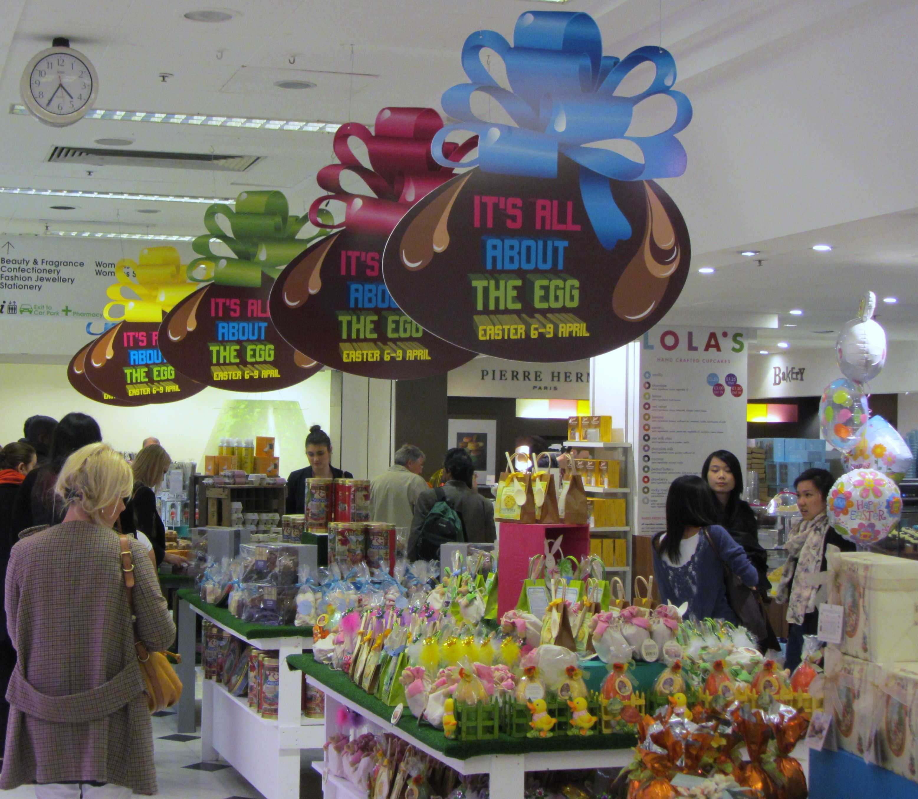 Utah adult toy stores