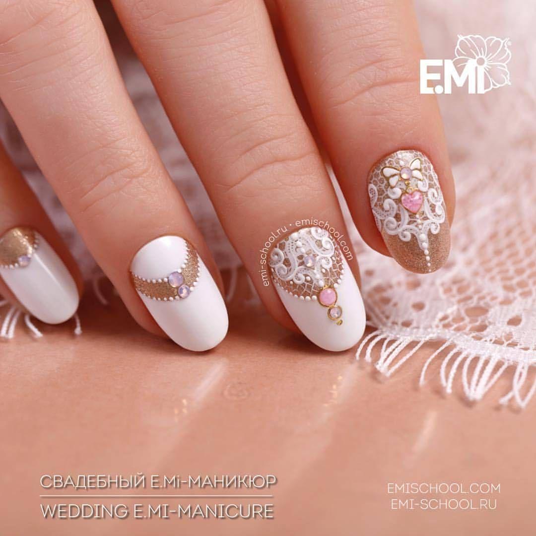 Pin by Rashell on nails art   Pinterest   School, Nail nail and ...