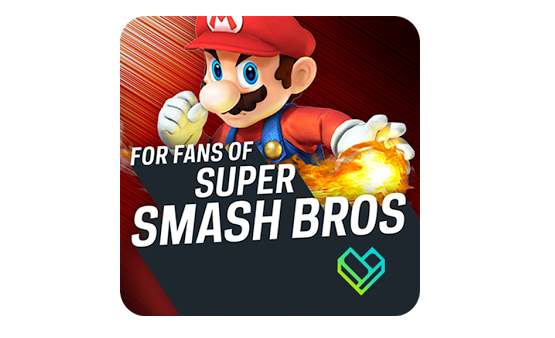 Fandom Super Smash Bros APK Android Download | Free Net