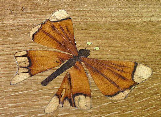 Pin Von Johann Glenk Auf Intarsien Mit Bildern Furnier Holz