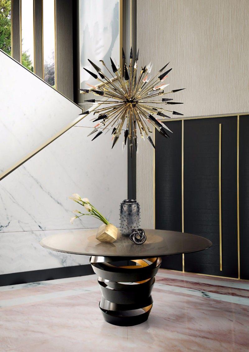 High end furniture design by koket partner brands pinterest
