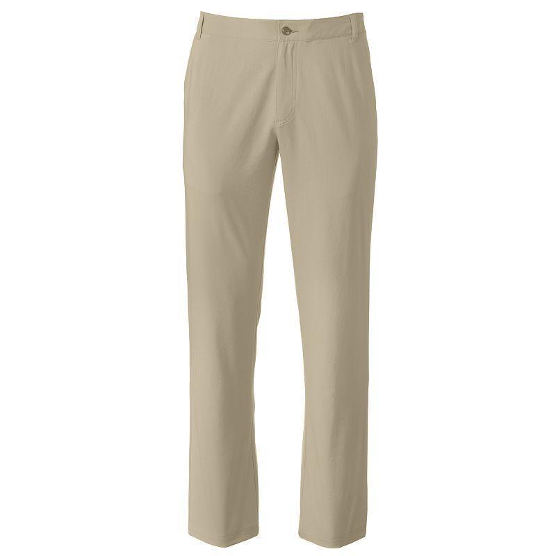 24+ Big 5 golf pants viral
