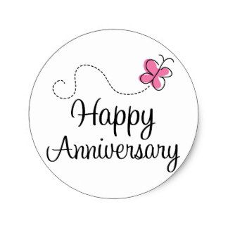 Pin By Edith Saucedo On Marriage Couples Happy Anniversary Quotes Anniversary Wishes For Friends 50th Anniversary Quotes