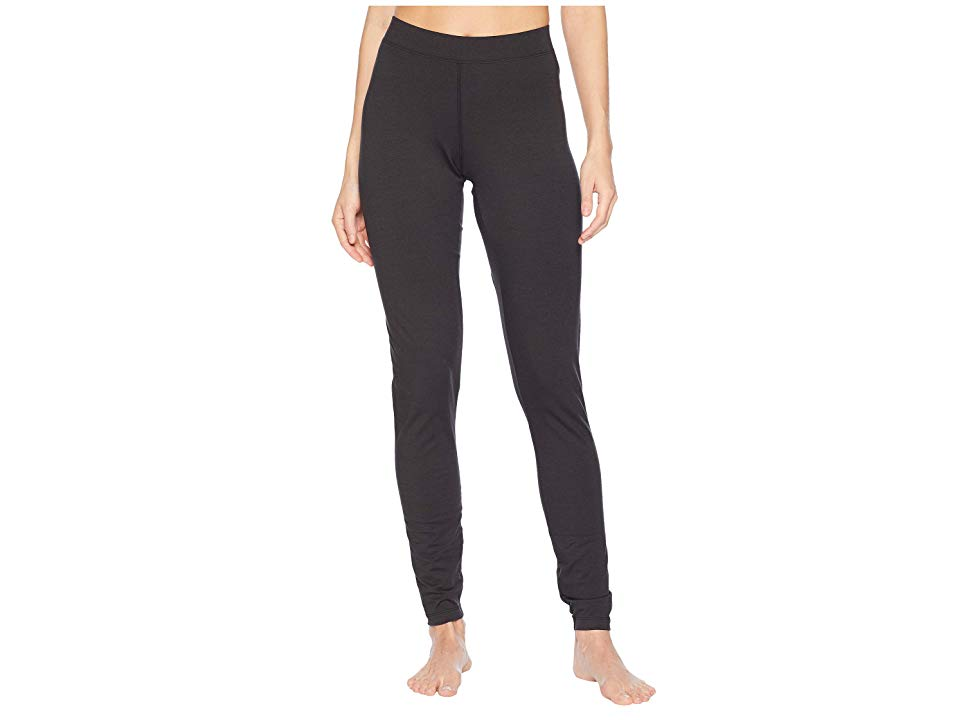 ToadCo Lean Jersey Legging Black Womens Casual Pants Enjoy a night of movies and laughs with friends in this ToadCo Lean Jersey Legging Fitted leg Stretchy Foxtrot fabric...