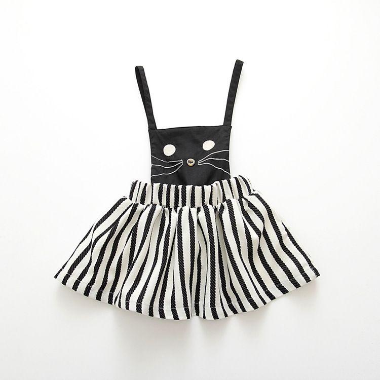 8a71ca8a95 girls clothing sets 2015 new designer summer cartoon cute dress 2 pieces  sets kids toddler clothes