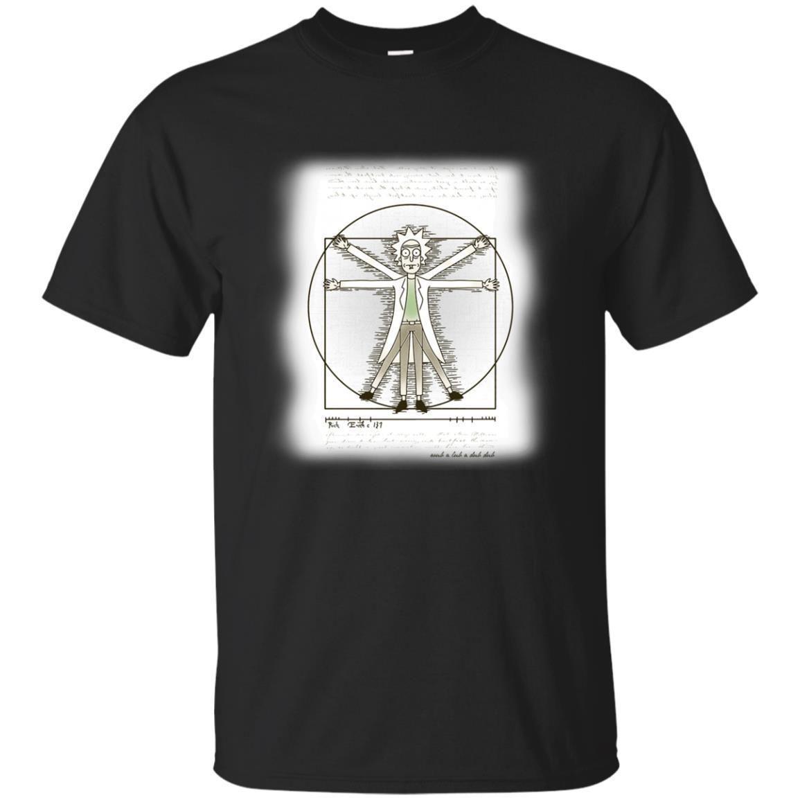 8d08617dc771 Donnie Darko Bob s Burgers Shirt