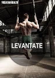 Resultado de imagen para motivacion fitness