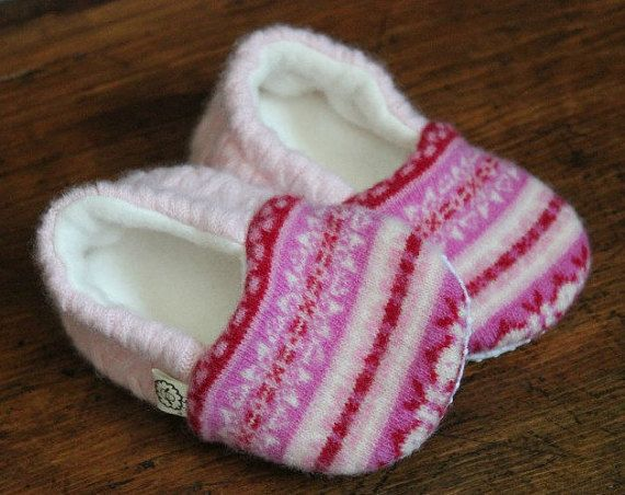 Baby shoes last pair infant size 3 baby girl gift 1999 baby baby girl gift under 25 baby shoes new baby girl gift baby showernew mom gift easterspring baby shoes natural baby wear negle Image collections