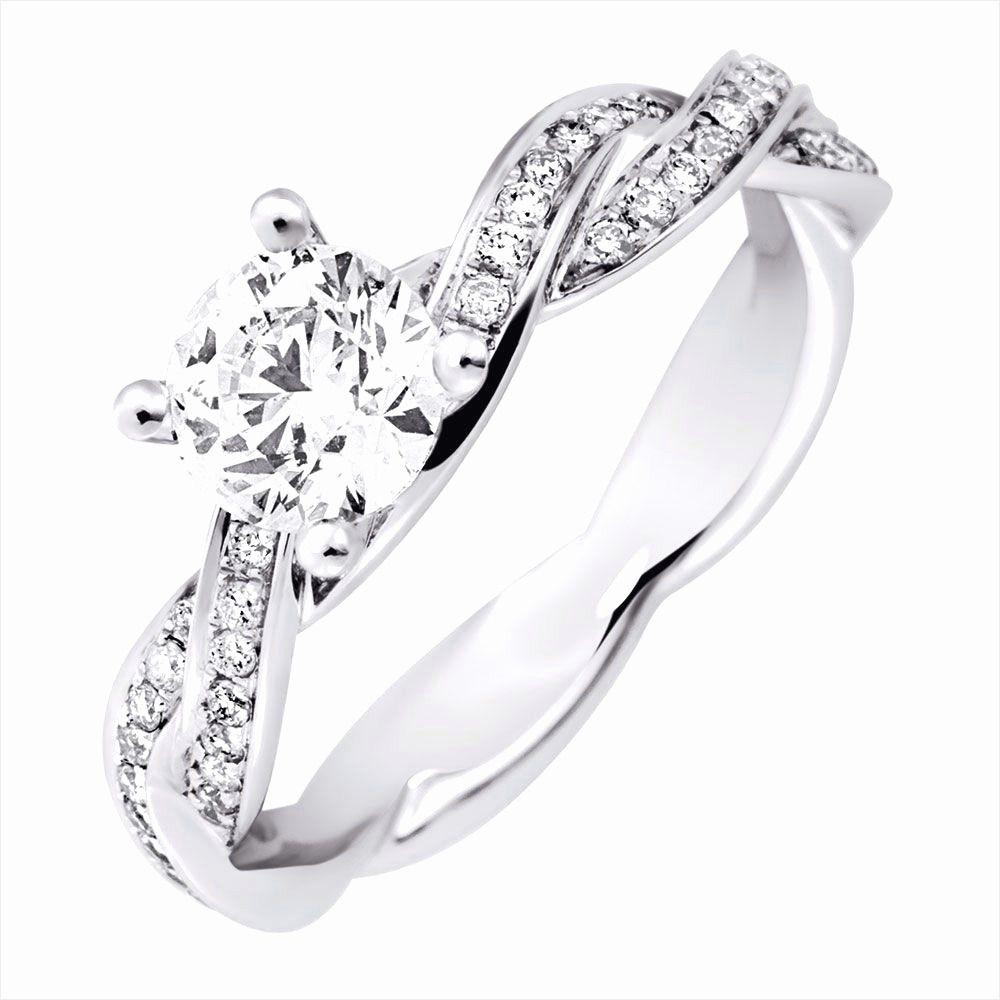 70 Prime Kmart Wedding Rings Trio So40556 Wedding Ring Trio Swirl Engagement Rings Wedding Rings Online