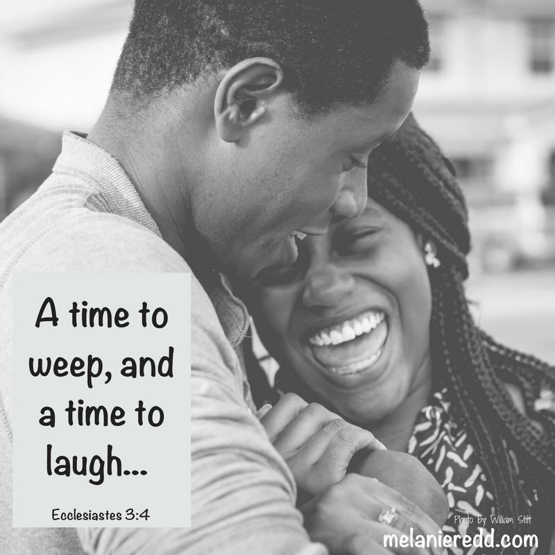 How Laughter Is The Best Medicine In A Relationship Great Words