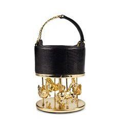 Ines Figaredo   Bags and clutches   Pinterest   Luxury handbag ... 9813f01382