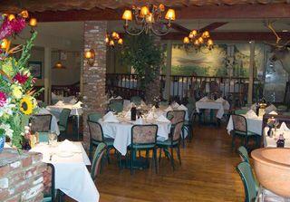 The Original Giuliano's Delicatessen In Gardena