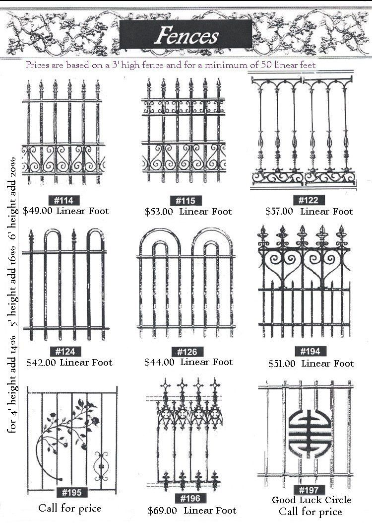Wrought Iron Gate Designs Google Search Wrought Iron Fences Wrought Iron Gate Designs Iron Gate Design