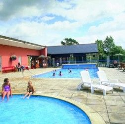 Rudding Holiday Park In North Yorkshire Holiday Park Caravan Park North Yorkshire
