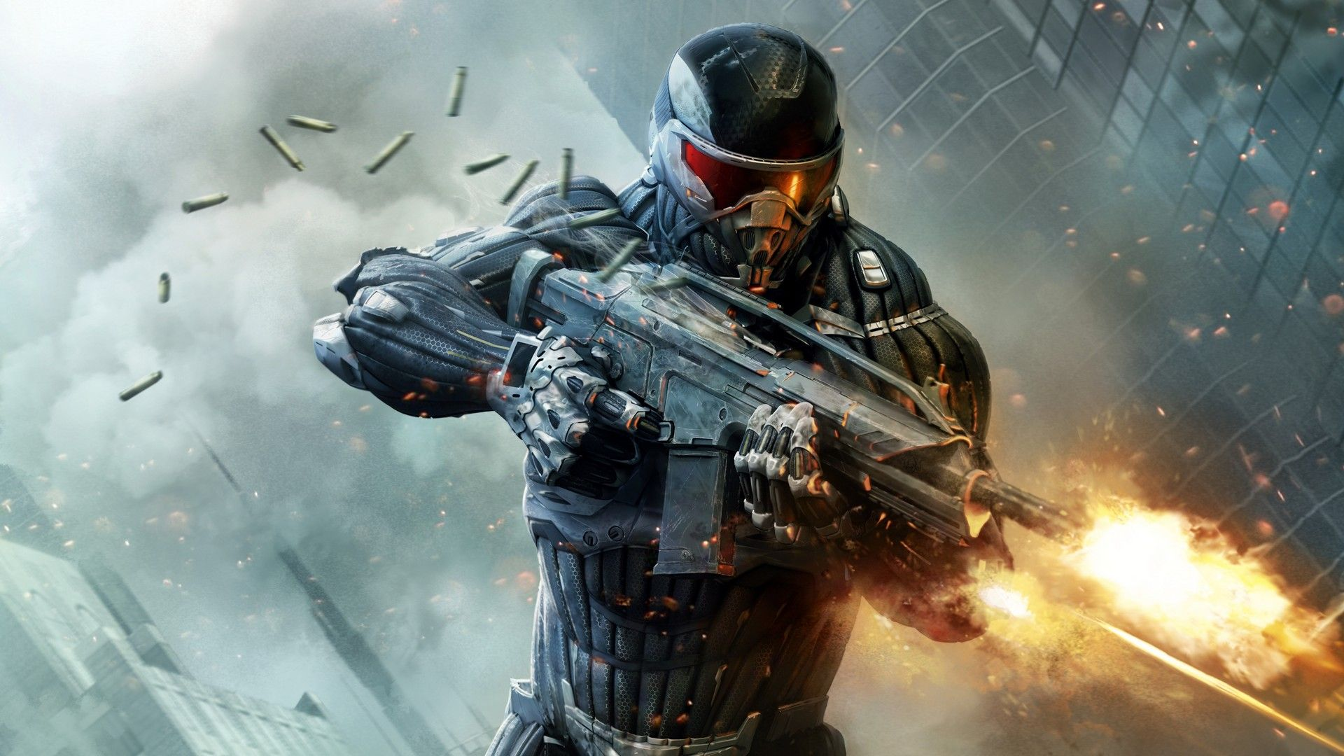 Epics Game Hd Wallpaper In 2020 With Images Full Hd Wallpaper