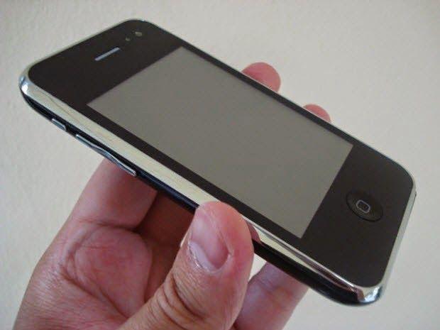 2. El Akıllı Telefon Alacaksanız Dikkat Etmeniz Gerekenler - .
