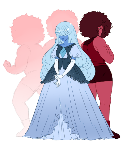 Pin By Ty Ray On Steven Universe Sapphire Steven Universe Steven Universe Gem Steven Universe