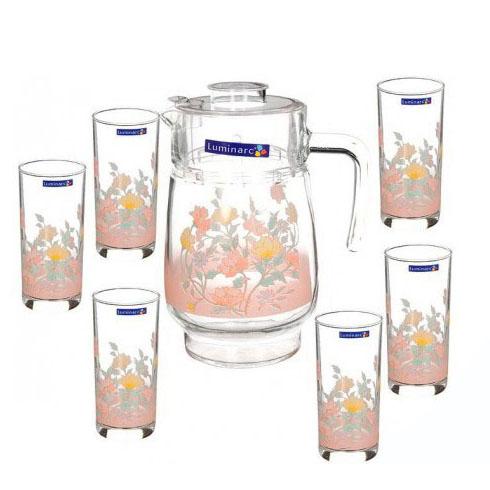Glass Storage Jars Supplier In Singapore Thailand Glass Storage Containers Glass Storage Jars Jar Storage