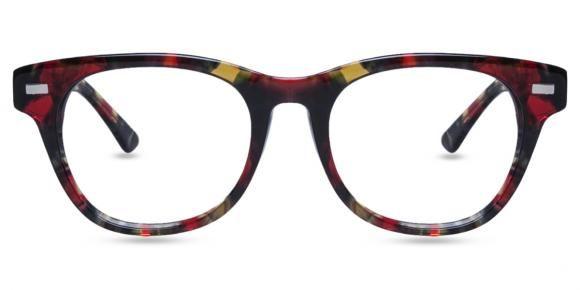 092e92a7116 Women s Eyeglasses