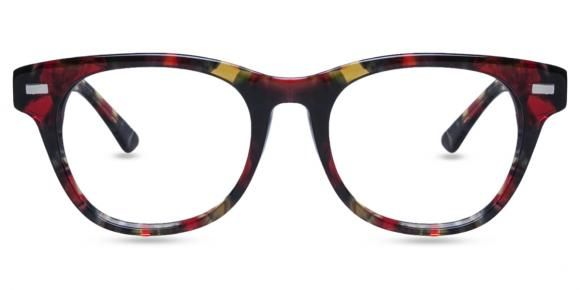 77d8a18ae0cd Women s Eyeglasses