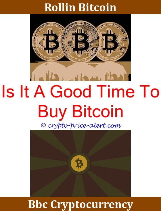 Spectre cryptocurrency bitcoin lending cost of bitcoin now how to change pm to bitcoin cryptocurrency worth how to ccuart Choice Image