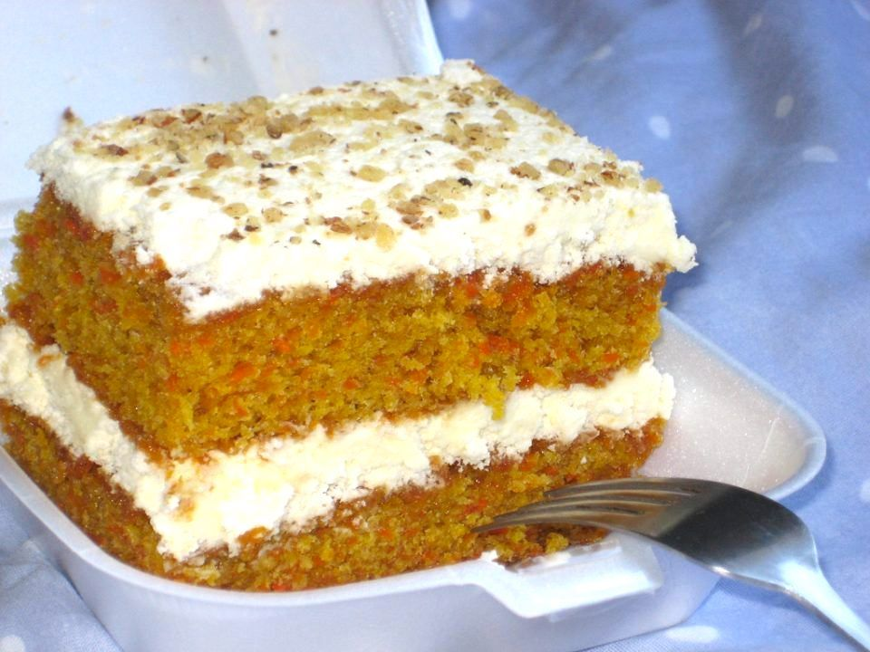 Cakes Bhavna S Kitchen Eggless Carrot Cake Cake Carrot Cake