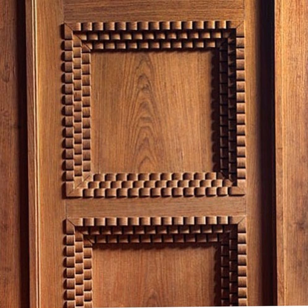 John Douglas Eason Interiors On Instagram Details Door Designed By Jacques Emile Ruhlmann For Harold Harmsworth The First Door Design John Douglas Design