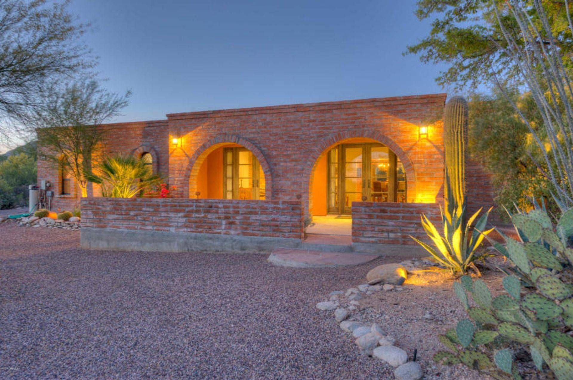 Handyman - Beyond Paint - Tucson, AZ - Kitchen and Bath ...