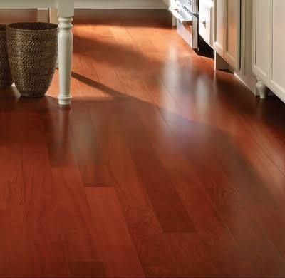 California Redwood Flooring Engineered Hardwood Flooring Engineered Hardwood Flooring