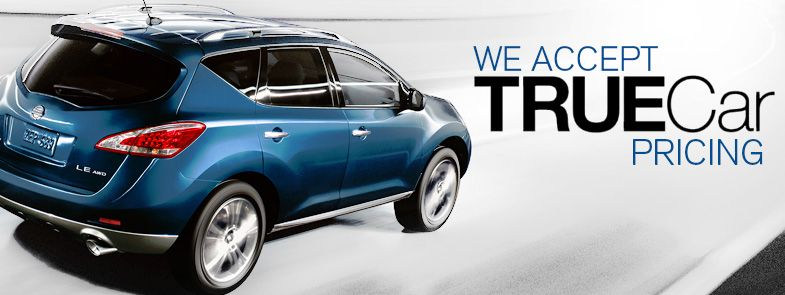 Philadelphia Is Home To The Faulkner Nissan Of Jenkintown Dealership With Our Daily Updated Inventory We Keep You Current With The Nissan Dealership Faulkner