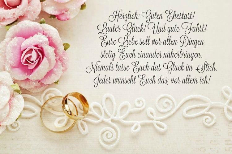 Pin on Hochzeit