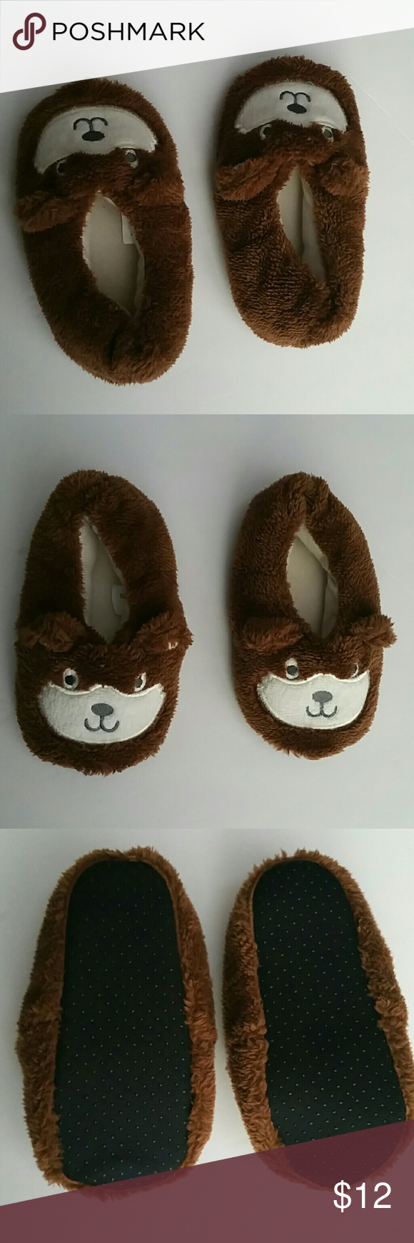 Toddler house shoes Customer support and Delivery