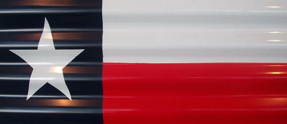 Texas Storage Auction Schedules News Http Auctionstx Com Storage Auctions Auction Storage Unit Auctions