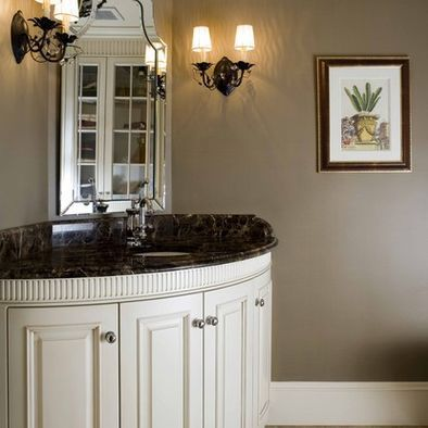 Raccoon Hollow Benjamin Moore Paint Taupe Amp Gray