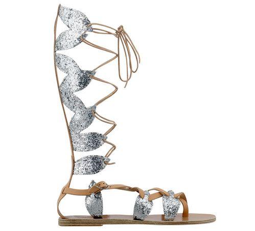 chaussures femme le bon marche