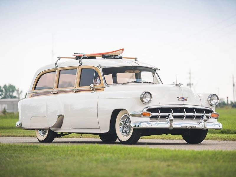 This 1954 Chevrolet 150   Classic cars   Pinterest   Chevrolet  Drum     This 1954 Chevrolet 150