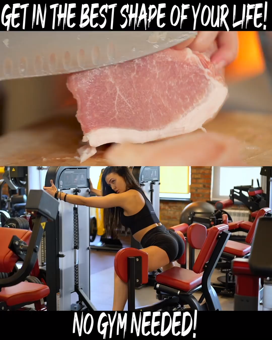 V Shred Fitness Plan,  #diygiftsforfriendsvideoschristian #fitness #Plan #Shred