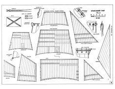 model ship plans free download gukor modelship gemicilik
