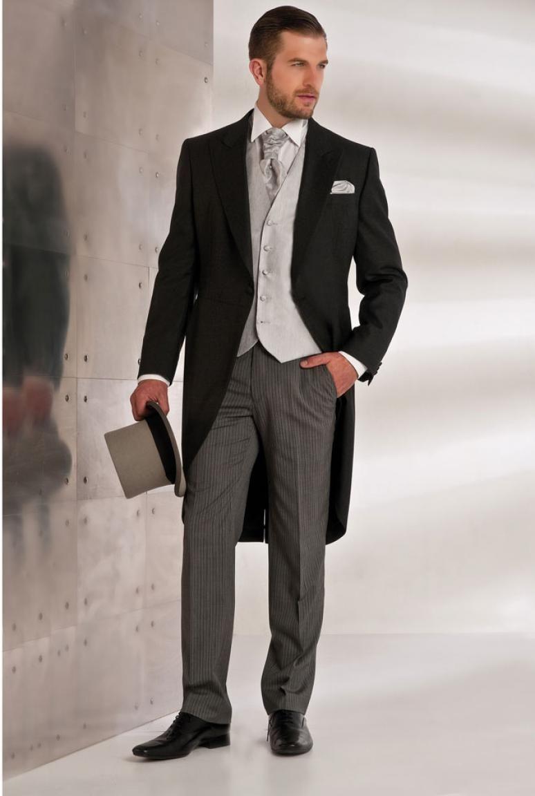 costume redingote pour homme costume de mariage wedding 39 s suits costume mariage. Black Bedroom Furniture Sets. Home Design Ideas