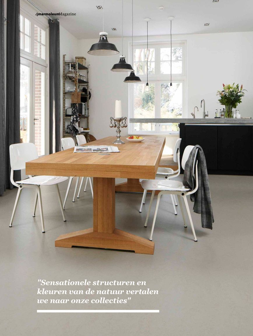 Piet Boon Eetkamer.Pin Op Home Inspo Design And Living Spaces