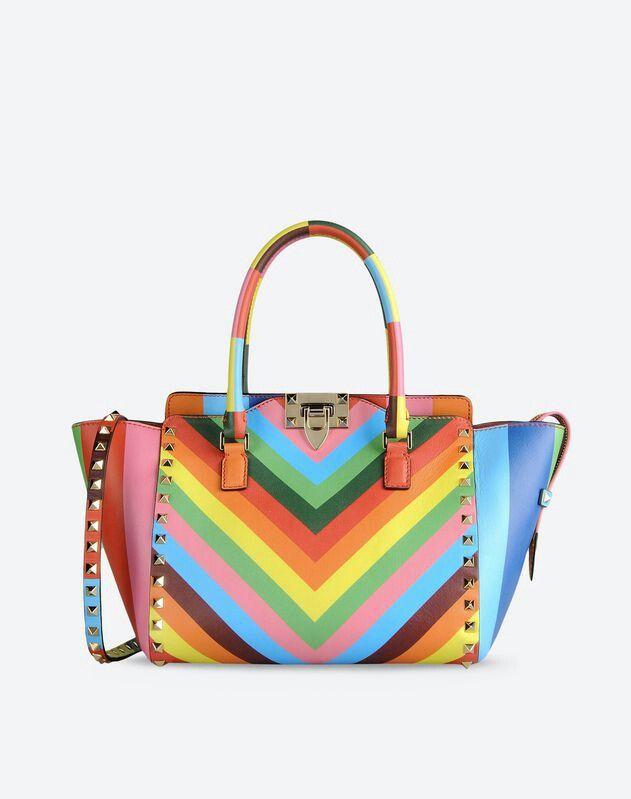 2015Handbagswalletsetc Valentino Rainbow Rainbow Valentino 2015Handbagswalletsetc Pinterest Rainbow Pinterest Valentino FJ5KT1ulc3
