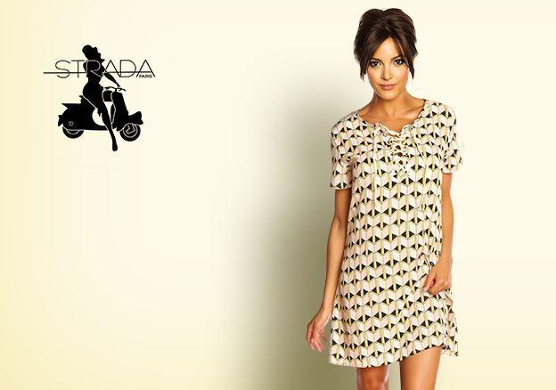 Strada Italy | Kurvige mädchen stil, Mädchenmode, Mode