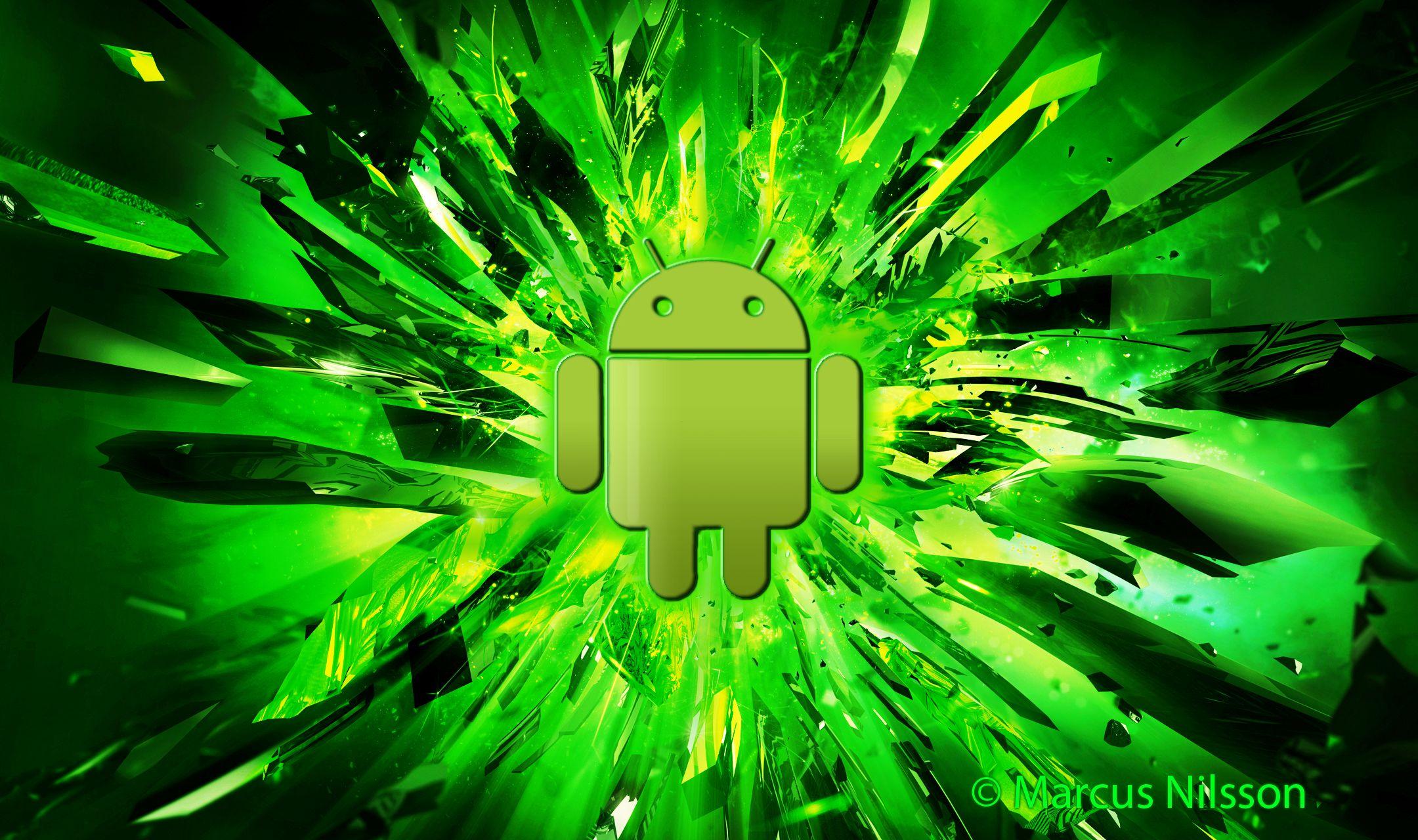 Kumpulan Gambar Wallpaper Untuk android - Kumpulan Wallpaper
