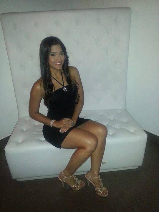 ver putas peruanas señoras maduras putas