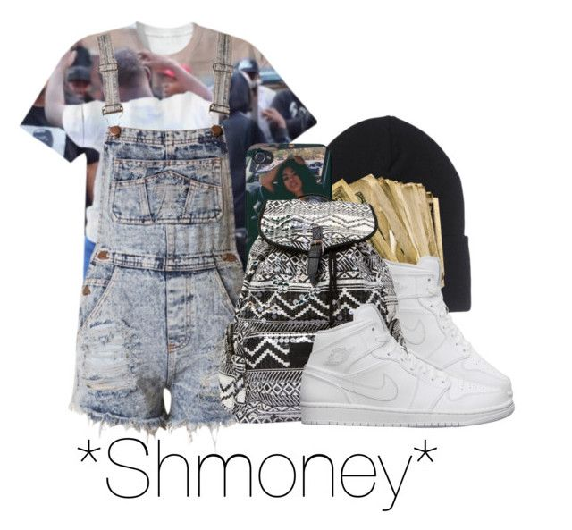 Untitled #641 by kaja-bear on Polyvore featuring polyvore, fashion, style and clothing
