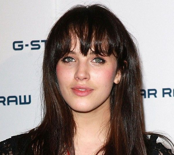 jessica brown findlay gif