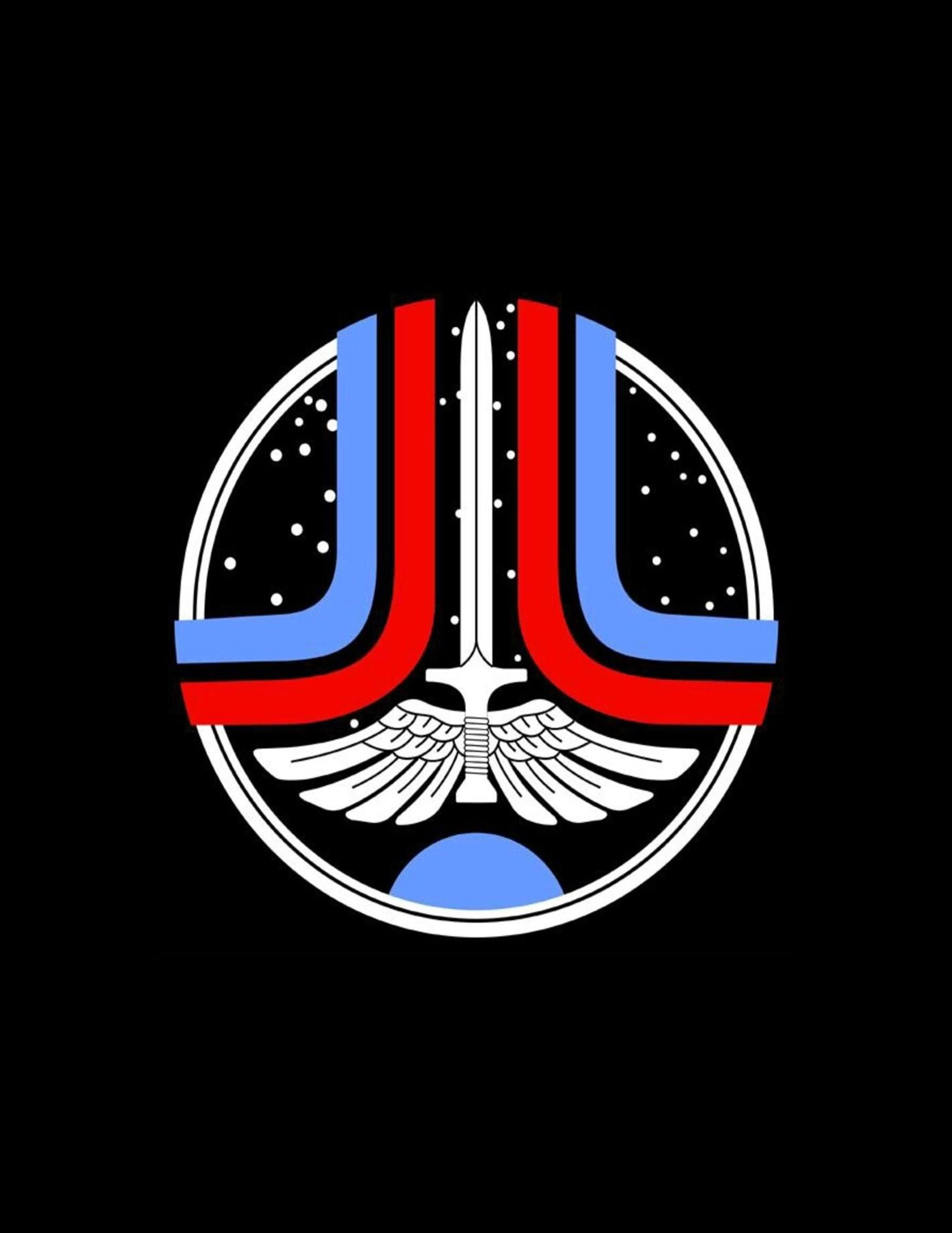 The last starfighter tv and movie obsessions pinterest sci horror buycottarizona